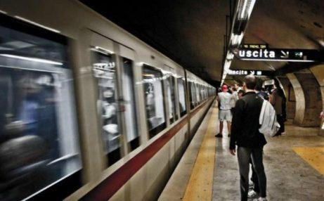 Metro-B-580x360