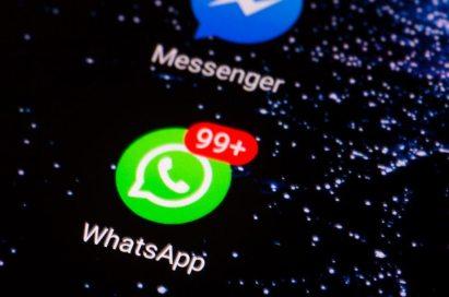whatsapp-chiedera-il-permesso-per-inserire-qualcuno-nei-gruppi